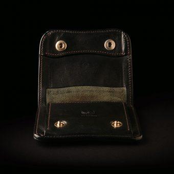 PALM(ミニ財布)