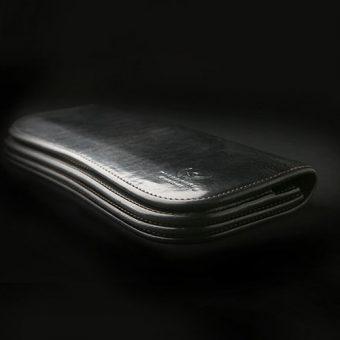 旧タイプ BLISTER-L(長財布)