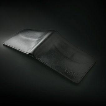 WINGS(2つ折り財布)