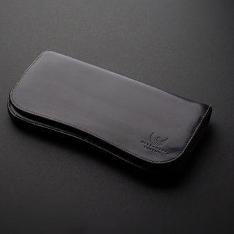 旧タイプBLISTER-L(長財布)