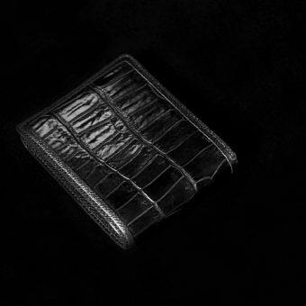 WFC-WA02(2つ折り財布)