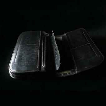 STICKY(長財布)
